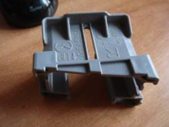 Омыватель фар. Mazda Mazda6, GJ