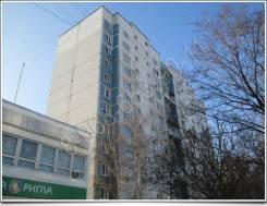1-комнатная, Таллинская 8. Строгино, частное лицо, 41кв.м.
