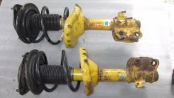 Амортизатор. Subaru Legacy, BPE, BL5, BP5, BLE Двигатели: EJ30D, EJ20X, EJ20Y