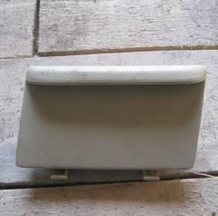 Крышка блока предохранителей. Nissan Teana, J32
