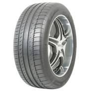 Michelin Latitude Sport. Летние, без износа