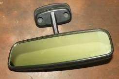 Зеркало заднего вида боковое. ГАЗ 31029 Волга ГАЗ 31105 Волга