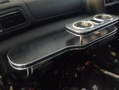 Подстаканник. Subaru Legacy, BE5, BH5