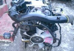 Продажа двигатель на Nissan Datsun LFD22 KA24 (DE)