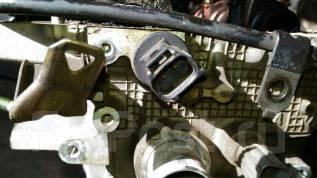 Датчик положения распредвала. Toyota Corolla Fielder, NZE121G, NZE121 Двигатель 1NZFE