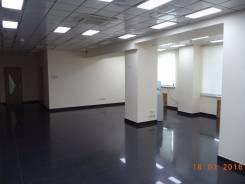 Продается помещение под любой вид деятельности с отличным ремонтом. Улица Станюковича 3, р-н Эгершельд, 1 000 кв.м.