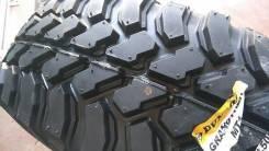 Dunlop Grandtrek MT1. Грязь AT, 2016 год, без износа, 4 шт