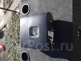 Панель рулевой колонки. Subaru Forester, SF5, SF6, SF9