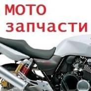 ПТС Honda CBR 250 MC 17. Отправка в регионы