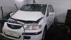 Mazda Premacy. CP8W, FP
