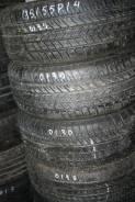 Michelin Energy. Летние, износ: 5%, 2 шт