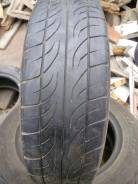 Dunlop SP 70e. Летние, износ: 50%, 1 шт