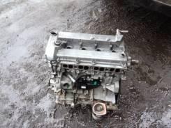 Двигатель в сборе. Mazda CX-7, ER3P Mazda Mazda3 MPS Mazda Axela, BK5P, BK3P, BKEP Двигатели: L3VDT, 2, 3, MZRDISI