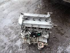 Двигатель. Mazda Axela, BK3P, BK5P, BKEP Mazda CX-7, ER3P Mazda Mazda3 MPS Двигатель L3VDT