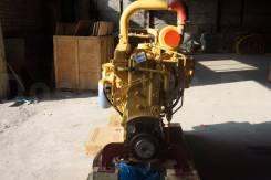 Двигатель в сборе. Shantui Komatsu Zoomlion Doosan Xcmg