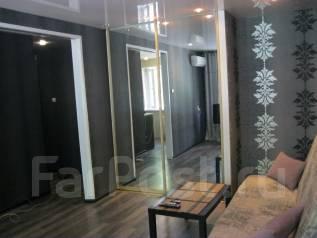 2-комнатная, Васянина 18. Центральный, 48 кв.м.
