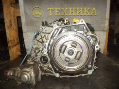 Автоматическая коробка переключения передач. Honda Mobilio Spike, CBA-GK2, LA-GK2, GK2, DBA-GK2 Honda Mobilio, DBA-GB2, GB2, LA-GB2, DBAGB2, LAGB2, CB...