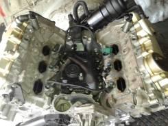 Двигатель в сборе. Audi A6 Двигатель AUK