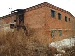 Отдельно стоящее здание на Салтыкова-Щедрина 1. Улица Салтыкова-Щедрина 1, р-н Кировский, 800 кв.м.
