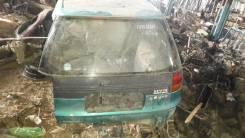 Дверь багажника. Mitsubishi RVR, N21W, N28WG, N23WG, N21WG