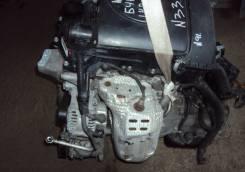 Продажа двигатель на Daihatsu BOON M300S 1KRFE