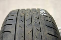 Bridgestone Nextry Ecopia. Летние, 2014 год, 10%, 4 шт