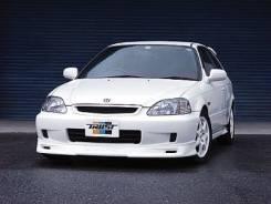 Фара. Honda Civic. Под заказ