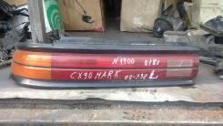 Стоп-сигнал. Toyota Mark II, GX90