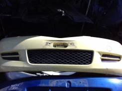 Бампер. Mazda Demio, DY5W, DY3W Двигатели: ZJVE, ZYVE
