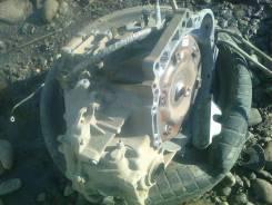 Автоматическая коробка переключения передач. Toyota Vista Ardeo, SV50, AZV55G, SV55, SV55G, ZZV50G, SV50G, ZZV50, AZV50, AZV55, AZV50G Двигатель 1ZZFE