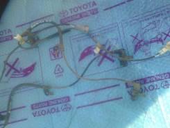 Датчик abs. Toyota Vista Ardeo, AZV55G, SV50, SV55, SV55G, ZZV50G, SV50G, ZZV50, AZV50, AZV55, AZV50G