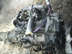 Двигатель 1G-FE Toyota (ДВС) б/у без пробега по РФ в наличии