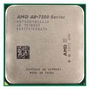AMD A6. Под заказ