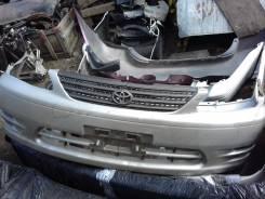 Бампер. Toyota Corolla Spacio, AE115N, AE111, AE111N, AE115 Двигатели: 7AFE, 4AFE