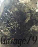 Двигатель. Mitsubishi Fuso. Под заказ