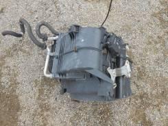 Корпус радиатора отопителя. Honda Odyssey, RA7, RA6 Двигатель F23A