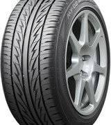 Bridgestone Sporty Style MY-02. Летние, 2016 год, без износа, 1 шт
