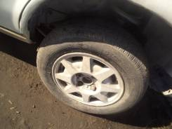 Toyota Corolla. x13