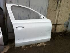 Динамик. Audi A8