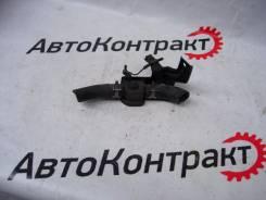 Кран печки. Honda Stepwgn, RF1