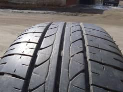 Bridgestone B250. Летние, 2010 год, износ: 10%, 4 шт