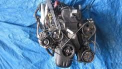 Двигатель 4E-FE Toyota (ДВС) б/у без пробега по РФ в наличии
