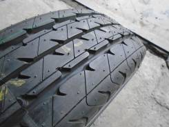 Goodyear FlexSteel G47. Летние, без износа, 2 шт