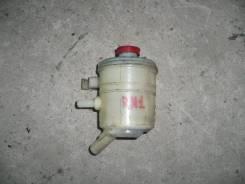 Бачок гидроусилителя руля. Honda Stream, RN4, RN5, RN2, RN3, RN1