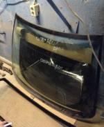 Стекло лобовое. Peugeot 206
