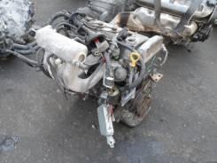 Двигатель 7A-FE Toyota (ДВС) б/у без пробега по РФ в наличии