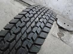Dunlop SP LT 01. Всесезонные, 2014 год, без износа, 1 шт