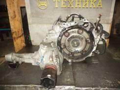Автоматическая коробка переключения передач. Toyota: Nadia, Avensis Wagon, Voxy, Noah, Avensis, Vista Ardeo, Vista, Gaia, Caldina Двигатель 1AZFSE
