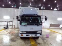 Hino Ranger. Продам грузовик Хино Ренжер, 5 300 куб. см., 5 000 кг.