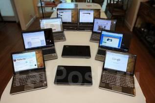 Продажа ноутбуков, ПК, ТВ. Низкие ЦЕНЫ! Большой ассортимент! Доставка